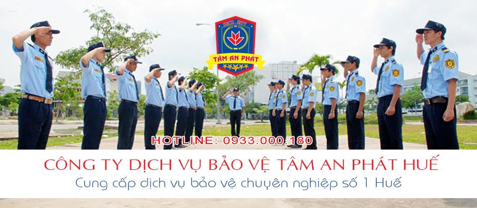 bao-ve-tam-an-phat-hue (2)